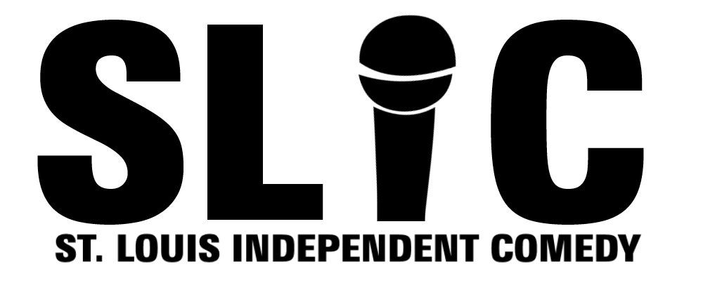 St. Louis Independent Comedy
